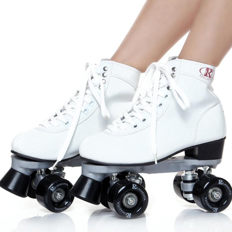 figure de patinage roulettes achetez des lots petit prix figure de patinage roulettes en. Black Bedroom Furniture Sets. Home Design Ideas