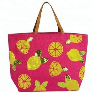 China Dazzle Bags 4db3c3fcafa4