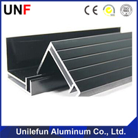 Flexible wall solar mounting,solar panel mounting