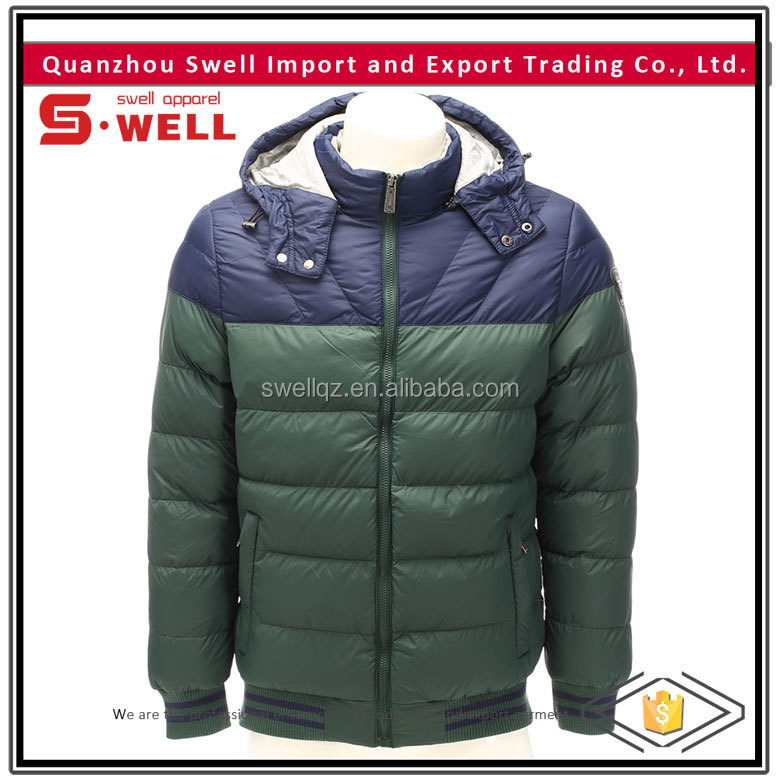 Name Winter Clothes, Name Winter Clothes Suppliers and ...