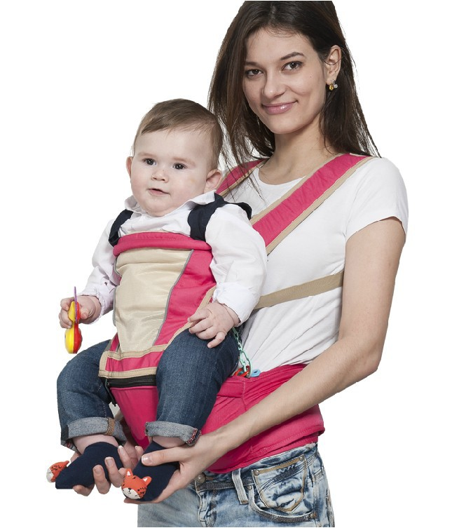 1eeb71d780a 2015 Baby Carrier Infant Carrier Backpack Kid Carriage Toddler Sling Wrap  Baby
