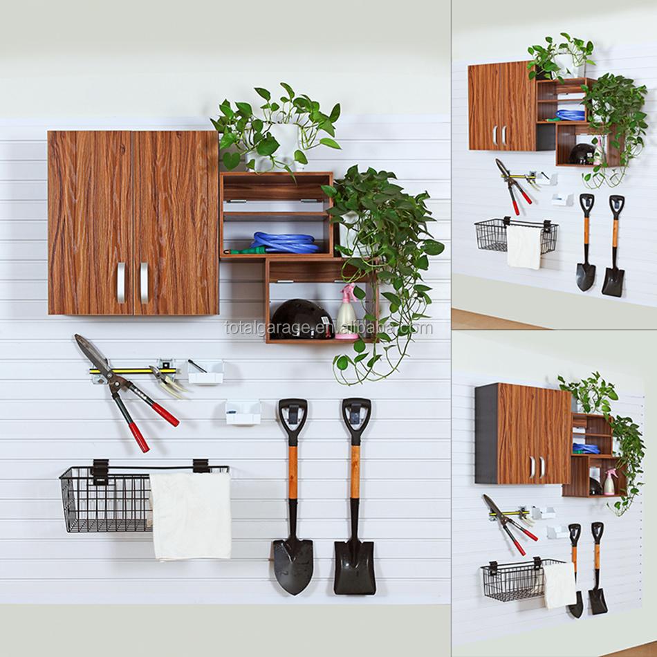 Garden Wall Cabinet Workforce Hanging Display Cabinet - Buy ...