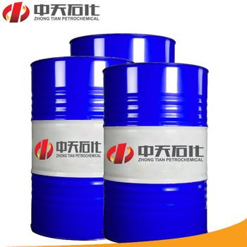 Lubricant motor oil buy motor oil manufacturer motor oil for Bulk motor oil prices