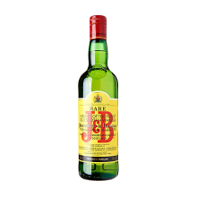 Blended Malt Whisky J & B Rare <span class=keywords><strong>Scotch</strong></span> Whisky Composto Distillata Whisky