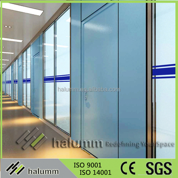 office partition dividers plexiglass halumm prefabricated office partition used room dividers modular wall divider aluminium halumm prefabricated office partition used room dividers modular