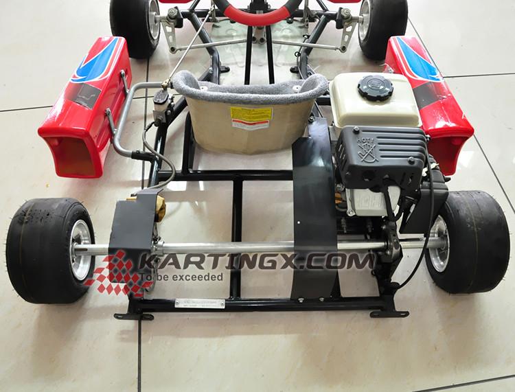 Kawai 4 Wheels Craigslist Racing Go Kart Kids Go Kart ...