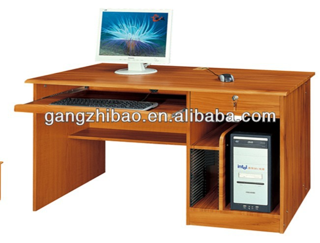 Elegant Office Computer Table Models, Office Computer Table Models Suppliers And  Manufacturers At Alibaba.com