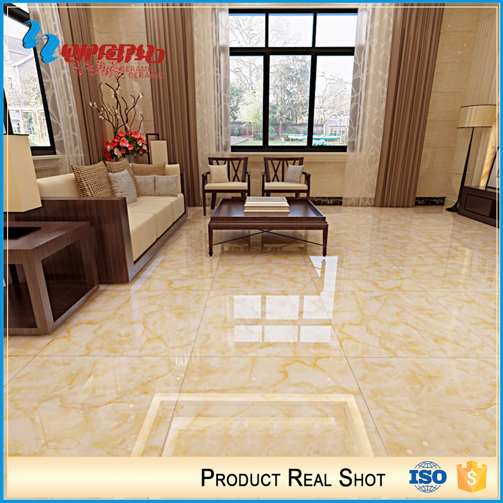 Alibaba India 800 800 Fire Retardant Ceramic Flooring Fashion Kitchen Tile Buy Fashion Kitchen Tile Fire Retardant Flooring Tile Floor Ceramic Tile