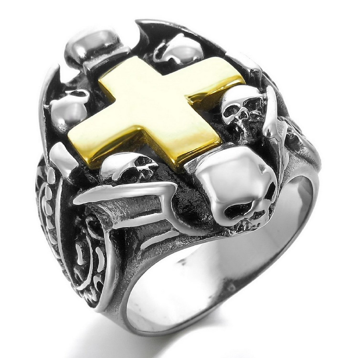 Cheap Bat Ring Jewelry find Bat Ring Jewelry deals on line at