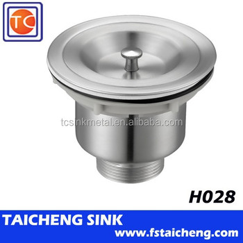 110mm Diameter Kitchen Sink Siphon Buy Kitchen Sink