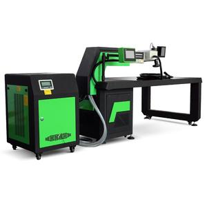 Can Spot Welding Machine, Can Spot Welding Machine Suppliers