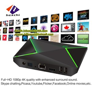 Hot sale M9S Z8 desi tv box quad core android 5 1 ott tv box atsc with 2gb  RAM 16gb ROM user manual