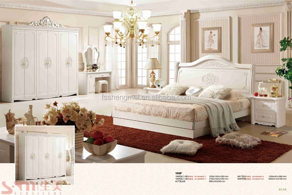 Roman Style Furniture, Roman Style Furniture Suppliers And Manufacturers At  Alibaba.com