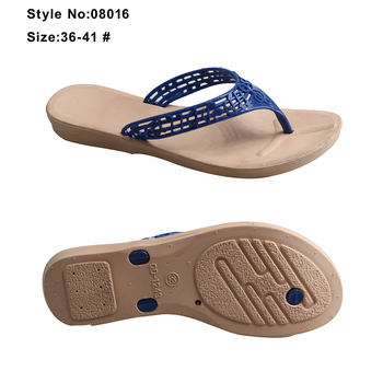 63fddf7fa Funky Flip Flops Sandals,Cheap Wholesale Flip Flops Women Design ...