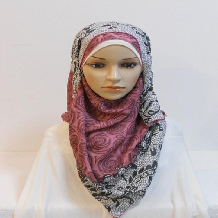 Muslim Turban india Turban Headband - Buy Muslim Turban 050cd905125