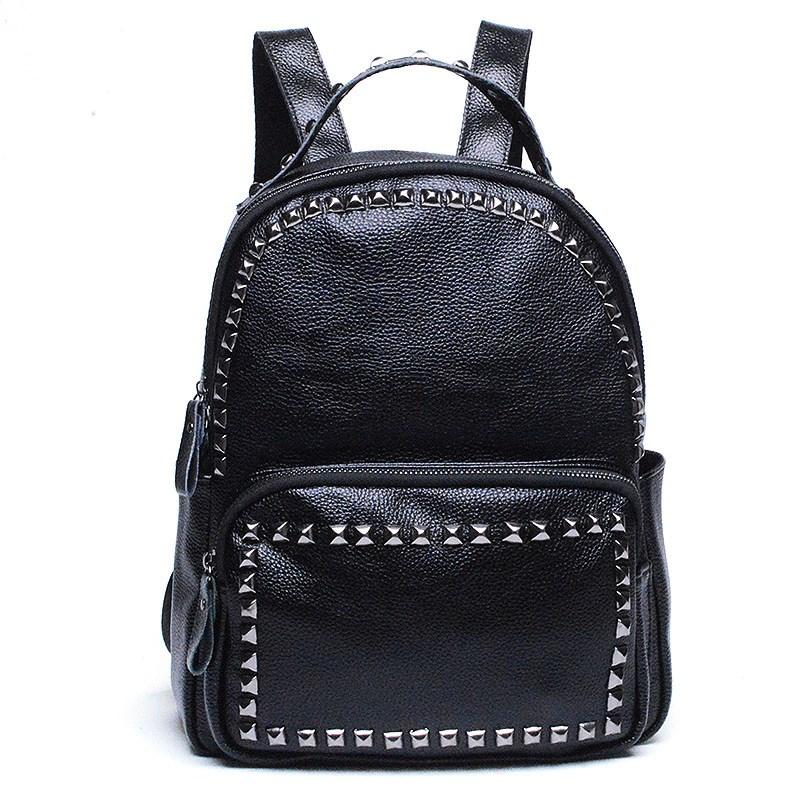 Encuentre el mejor fabricante de mochilas 2014 mujer y
