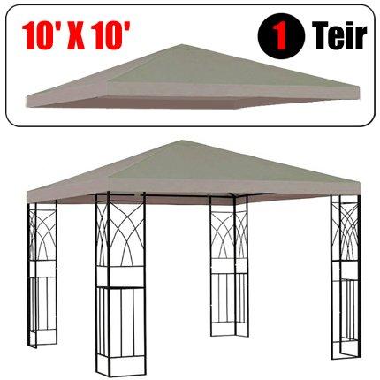 Cheap Gazebo Curtains 10 X 10, find Gazebo Curtains 10 X 10 deals on ...