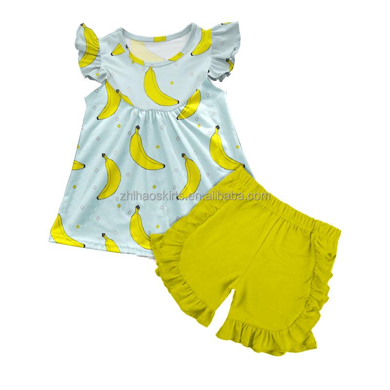 30a65612f مصادر شركات تصنيع الموز الملابس والموز الملابس في Alibaba.com