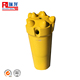 best selling german engineering drill bit for hard rock drilling