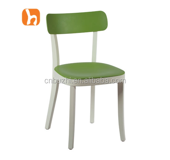 Wooden Chair Leg Extender, Wooden Chair Leg Extender Suppliers And  Manufacturers At Alibaba.com