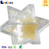 a premium industrial grade, gel polystyrenic strong acid cation exchange resin