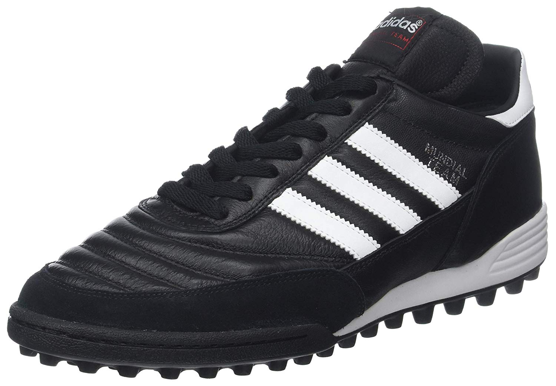 dcbaf92ec1aad adidas football shoe mundial team