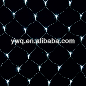 cool white net lights led christmas star string lights fairy light nets buy net christmas lights for bushesfairy light netsled shooting star icicle