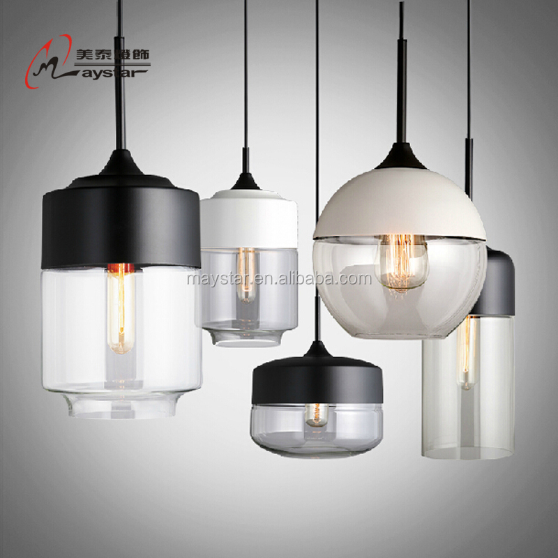 Glass Pendant Light, Glass Pendant Light Suppliers And Manufacturers At  Alibaba.com