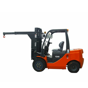 fork lift machine 3 ton forklift malaysia price with attachments