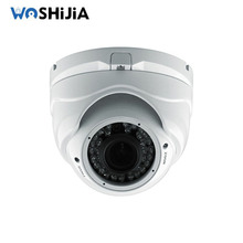 H. 264 1. 0MP CCTV güvenlik caerma/<span class=keywords><strong>kamera</strong></span>, 2. 8-12mm zoom lens dome hd analog <span class=keywords><strong>kamera</strong></span>