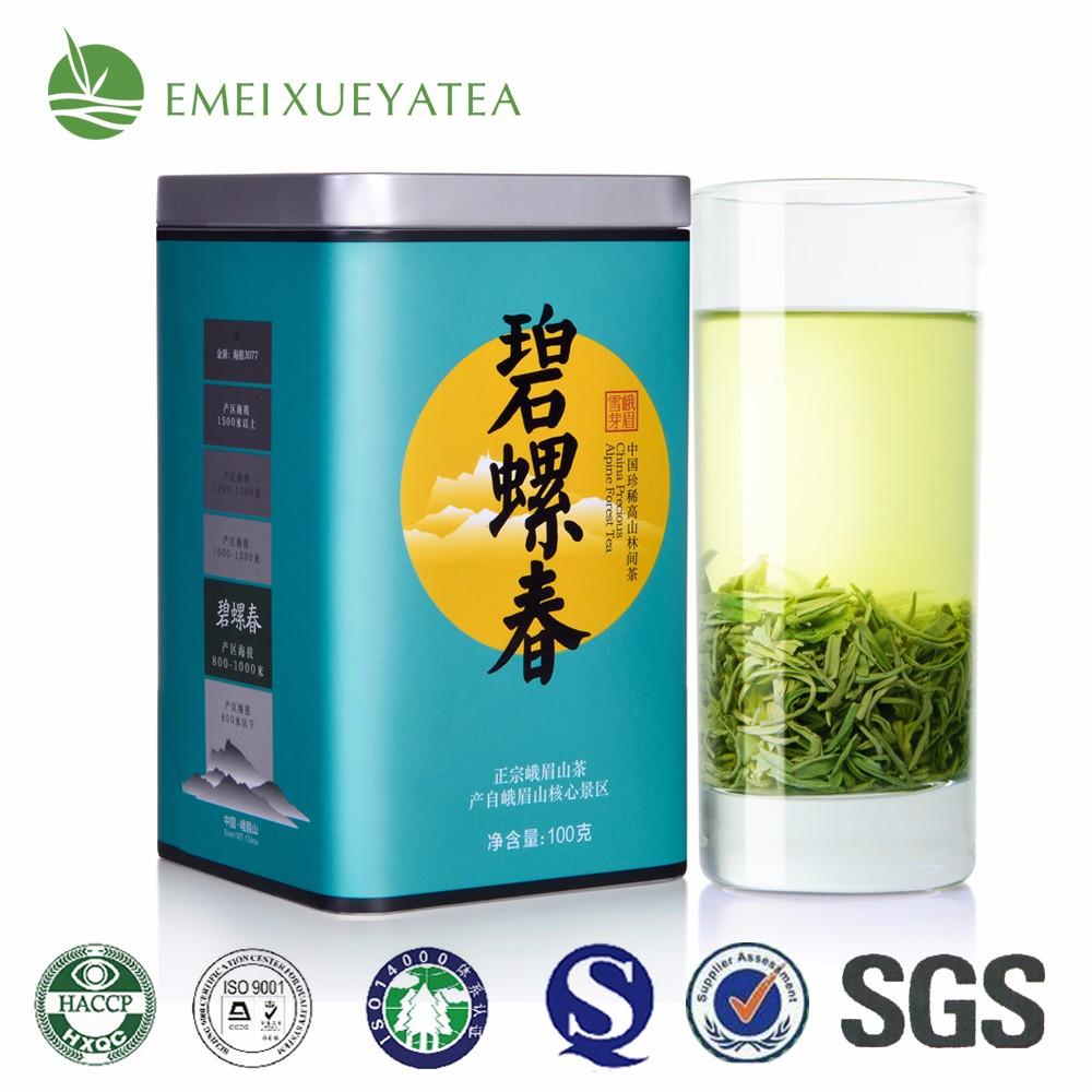 Best Chinese Tea Brands Best In Travel 2018