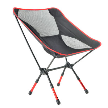 Baby Beach Tent Chair Metal Folding