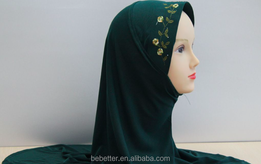 polyester voile white and colored is available for turban and Aliber scarf