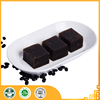 hot sale yummy black bean pastry paste use for baked foods or steamed foods