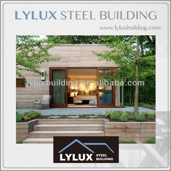 luxus holz verkleidung modular h tte china fertigh user. Black Bedroom Furniture Sets. Home Design Ideas