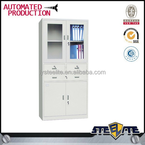 Portable Medicine Cabinet, Portable Medicine Cabinet Suppliers and  Manufacturers at Alibaba.com - Portable Medicine Cabinet, Portable Medicine Cabinet Suppliers And