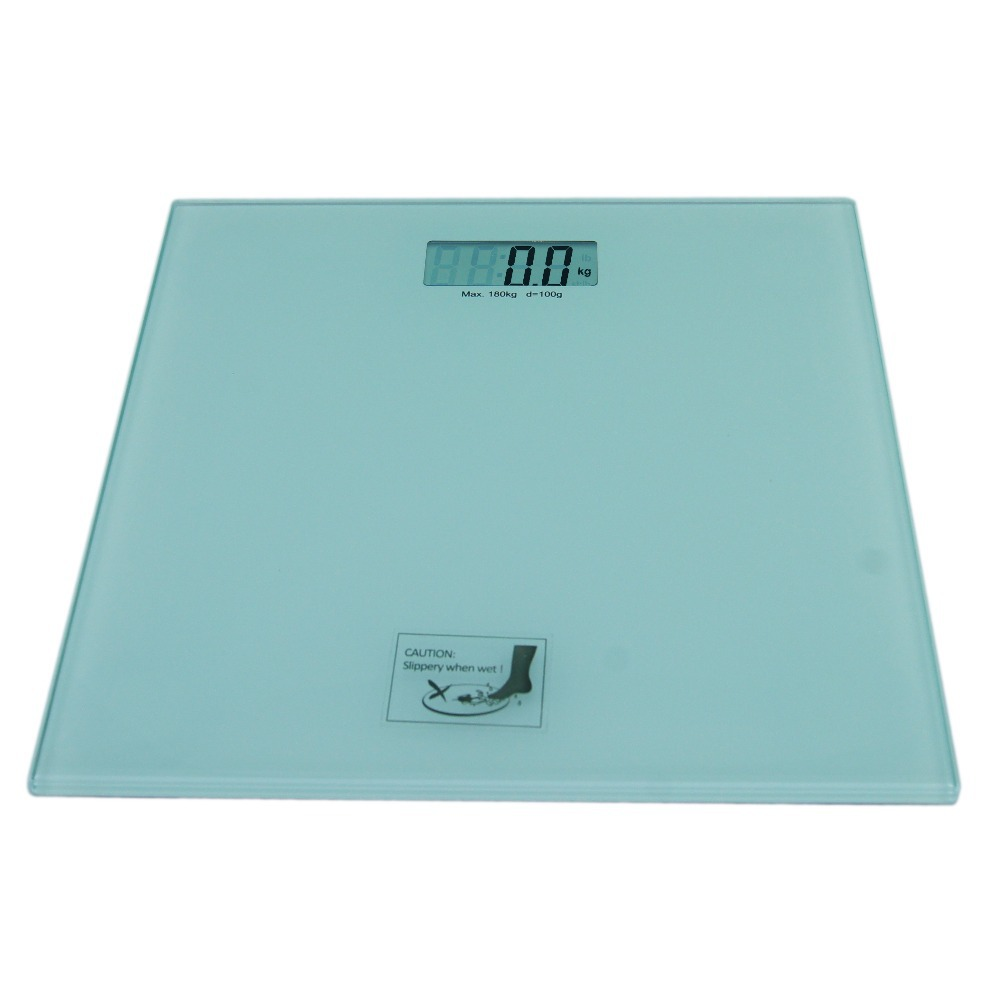 Cheap Weighing Scales Argos, find Weighing Scales Argos deals on ...