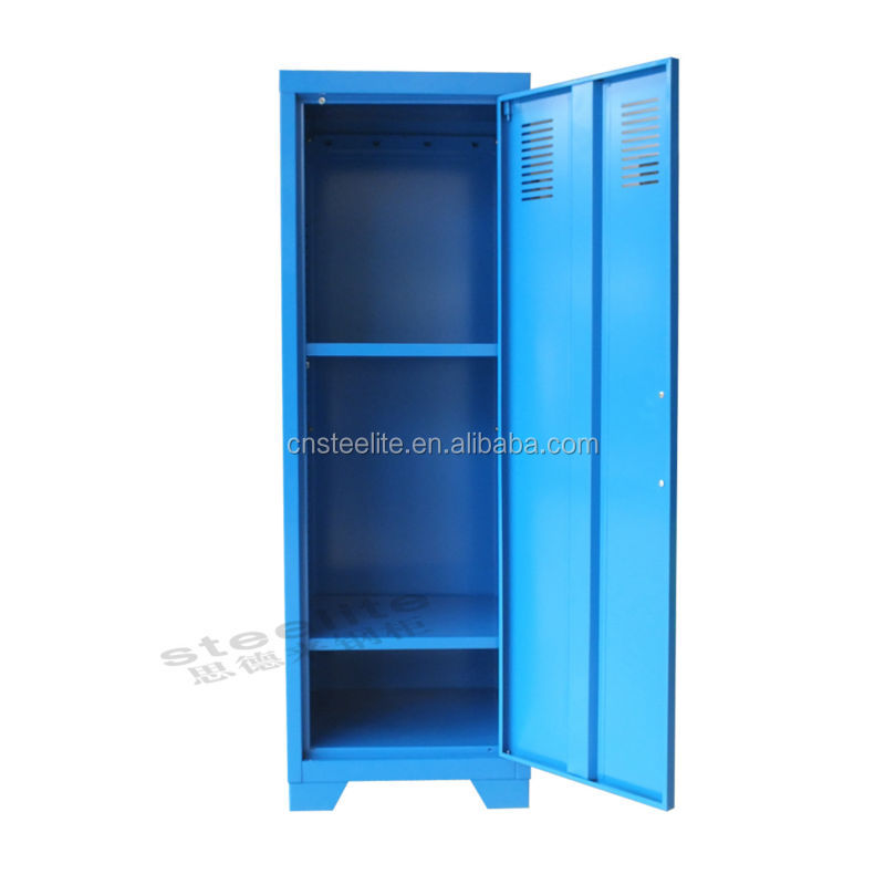 New Design Colorful Small Locker For Sale / Kids Lockers For Sale ...