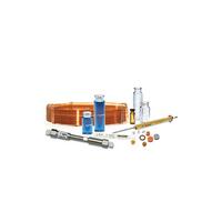 Agilent LC Supplies Preventive Maintenance Kit