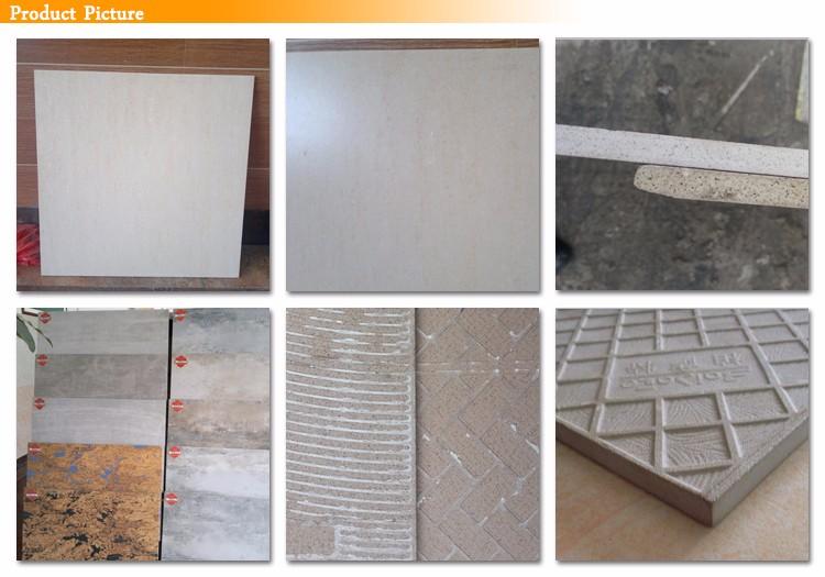 6 Eco Friendly Diy Homes Built For 20k Or Less: China Rak Texture Ceramic Floor Tiles 600x600mm