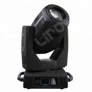 Disco Light Copy Robe Pointe 10R 280W Sharpy Beam Spot Wash 3in1 Moving Head Light Stage Light