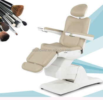 2017 New Design Luxury Dental Chairs Unit With Dental Chair Buy