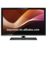 chinese flat screen tv 32 Inch To 55 Inch lcd tv Led Tv wholesale