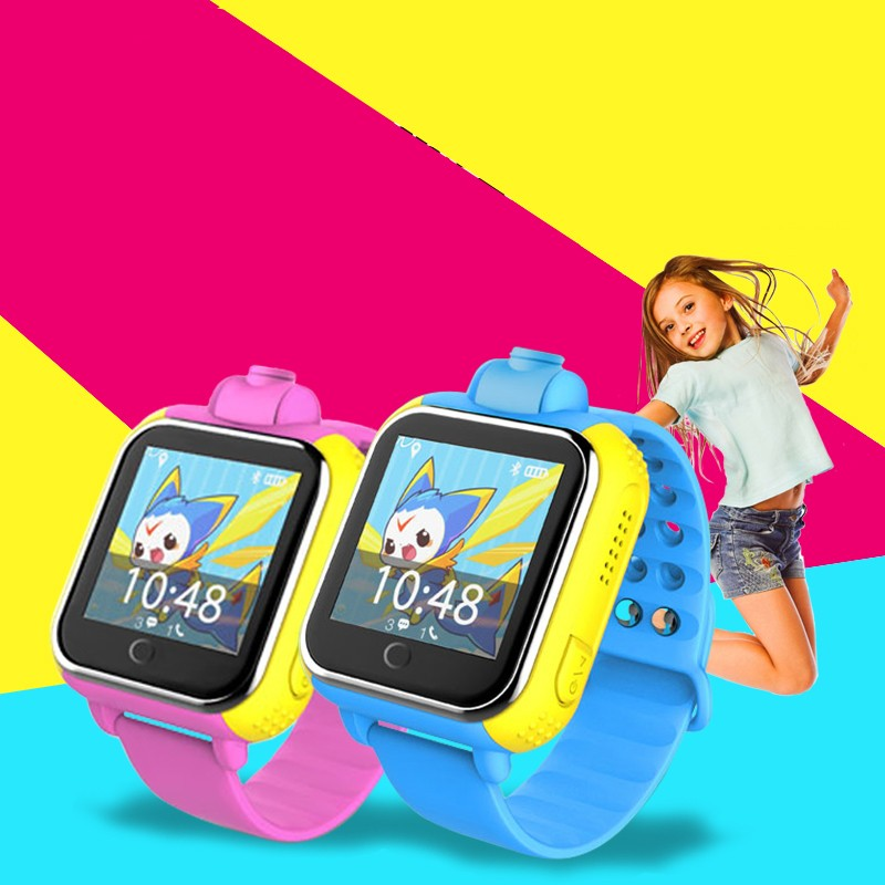 Best gift for child baby JM13 Q50 G36 q60 Q90 wrist watch gps tracking device kids gps location