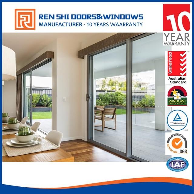 Buy Cheap China Aluminum Door Screen Doors Products Find China