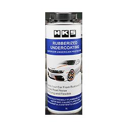 1.4 ミリメートル HVLP 重力フィードすべての自動車塗料車体