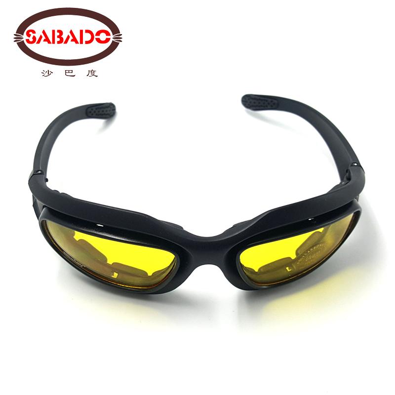 b4974edd52 China police glasses wholesale 🇨🇳 - Alibaba