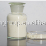 Fungicide Bactericide Mixture (compound) Metalaxyl 6% + Chlorothalonil 18% + Mancozeb 10% WP