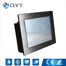 "Chinese supplier 8.4"" tablet pc 3 usb ports"