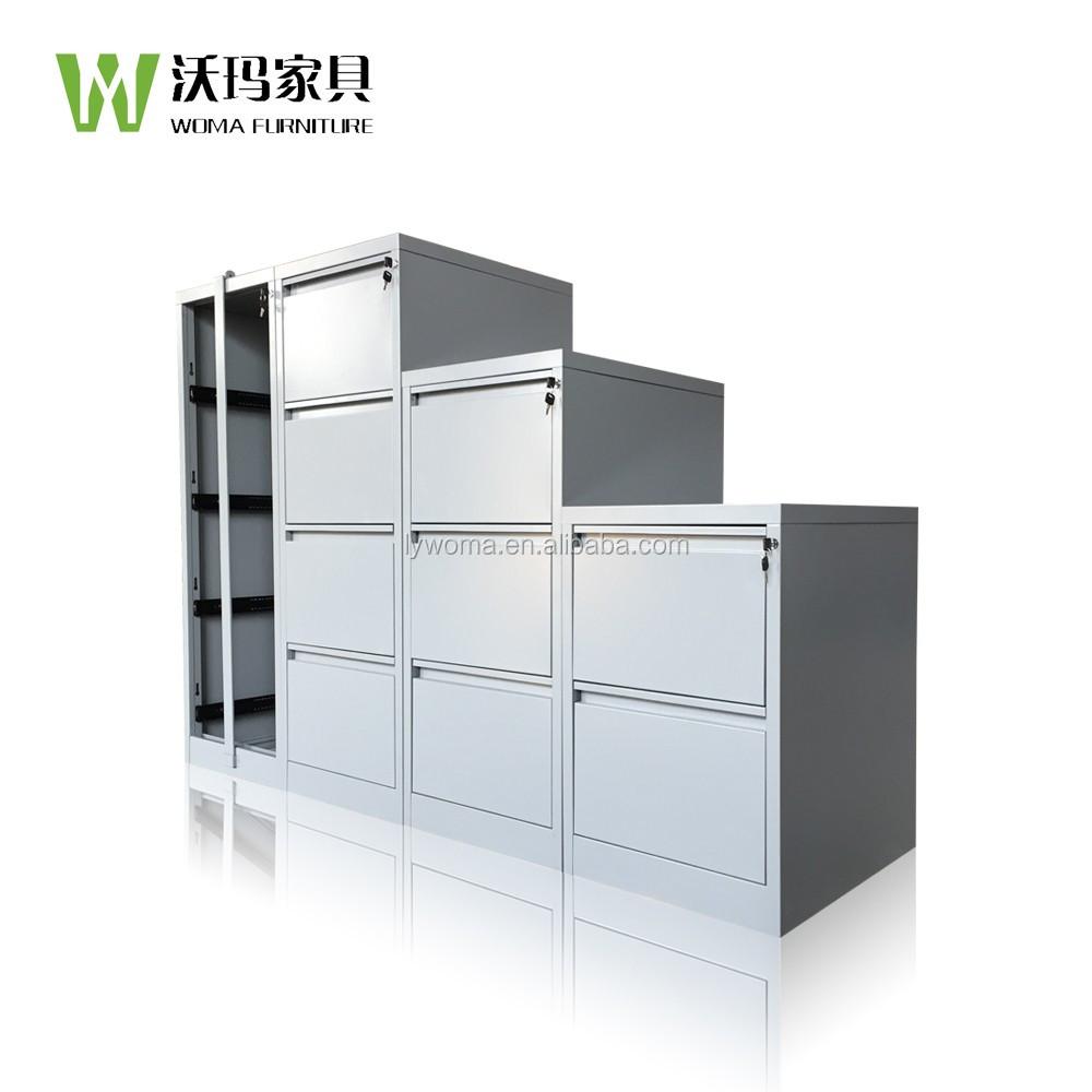 armoire range document excellent meuble rangement. Black Bedroom Furniture Sets. Home Design Ideas